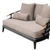 Luzon-Rattan-Buffalo-Double-Seater-Sofa