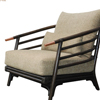 Luzon-Rattan-Buffalo-Lounge-Chair