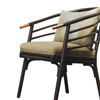 Luzon-Rattan-Buffalo-Occasional-Chair