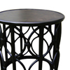 Luzon-Rattan-Moony-Accent-Side-Table