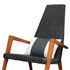 Luzon-Rattan-Siesta-Lounge-Chair