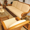 Luzon-Rattan-Chelsea-Sofa-Chair-Living