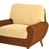 Luzon-Rattan-Marianne-Lounge-Chair-Living