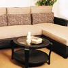 Luzon-Rattan-Presidio-L-Shape-Sofa-Living