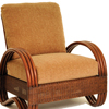 Luzon-Rattan-Pretzel-Loung-Chair-Table-Living