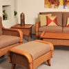 Luzon-Rattan-Shali-II-Sofa-Set-Living