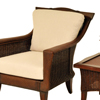 Luzon-Rattan-Zena-Lounge-Chair-Table-Living