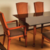 Luzon-Rattan-Brianna-Chair-Picasso-Table-Dining