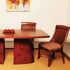 Luzon-Rattan-Camille-Chair-Rubecca-Table-Dining