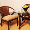 Luzon-Rattan-Carla-Chair-Nairobi-Table-Dining