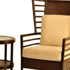 Luzon-Rattan-Amelie-High-Back-Chair-Table-Accents
