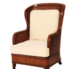 Luzon-Rattan-Bettina-II-Chair-Accents