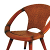Luzon-Rattan-Carly-Chair-Accents