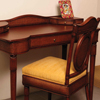 Luzon-Rattan-Audrey-Writing-Desk-Chair-Accents