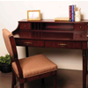 Luzon-Rattan-Sofia-Writing-Desk-Chair-Accents