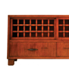 Luzon-Rattan-Dynasty-TV-Commode-Accents