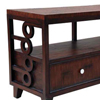 Luzon-Rattan-Monica-TV-Commode-Accents